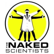 naked-scientists-square
