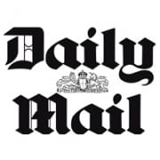 daily-mail-square-logo