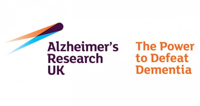 alzheimers-research-uk-710x375