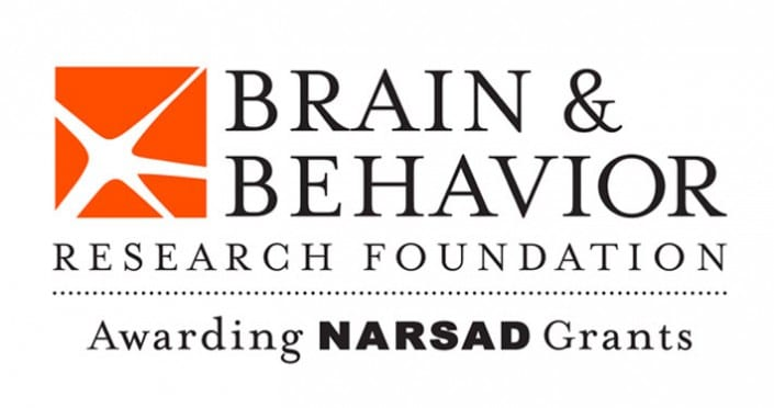 brain-behavior-research-foundation-710x375