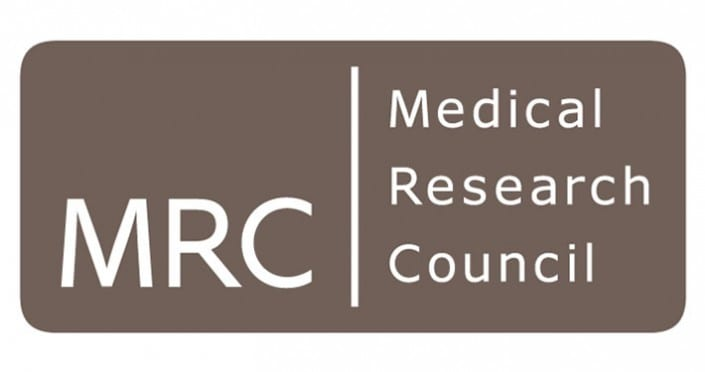 medical-research-council-710x375