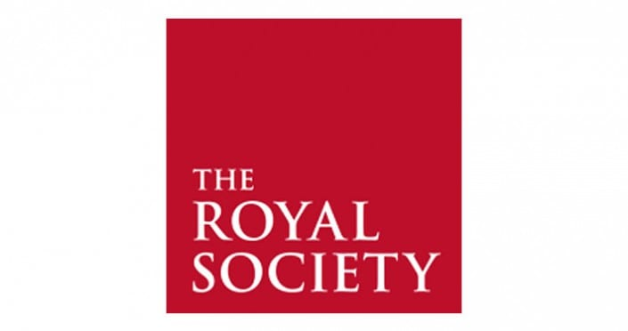 royal-society-710x375
